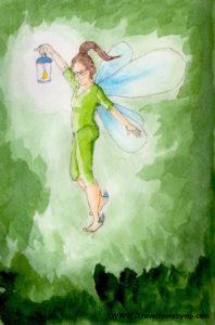 garden magic 1